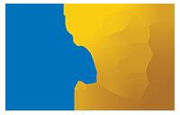 Khoa Răng Hàm Mặt – Bệnh viện thẩm mỹ Á Âu