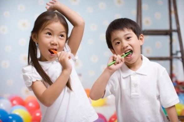 Bí quyết ngăn ngừa sâu răng hiệu quả tại nhà