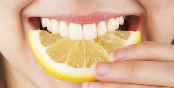 Cao răng đen: Nguyên nhân và một số phương pháp làm trắng hiệu quả