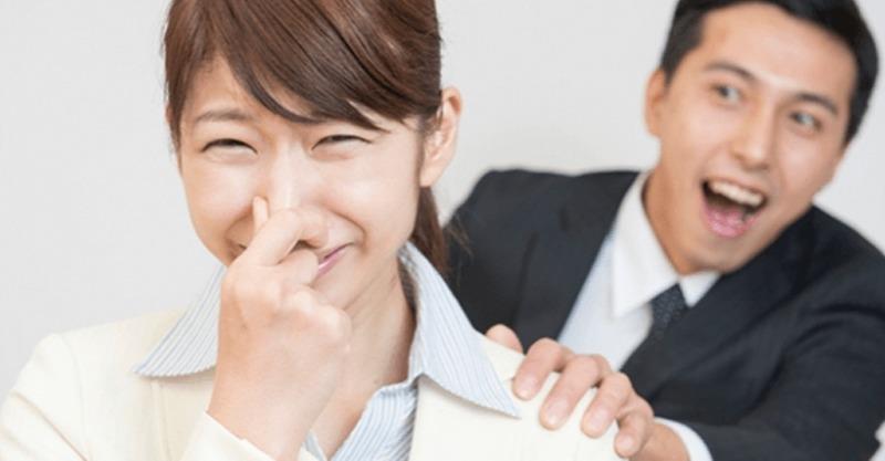 Liệu cao răng có gây hôi miệng không?