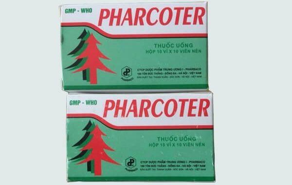 thuoc-pharcoter