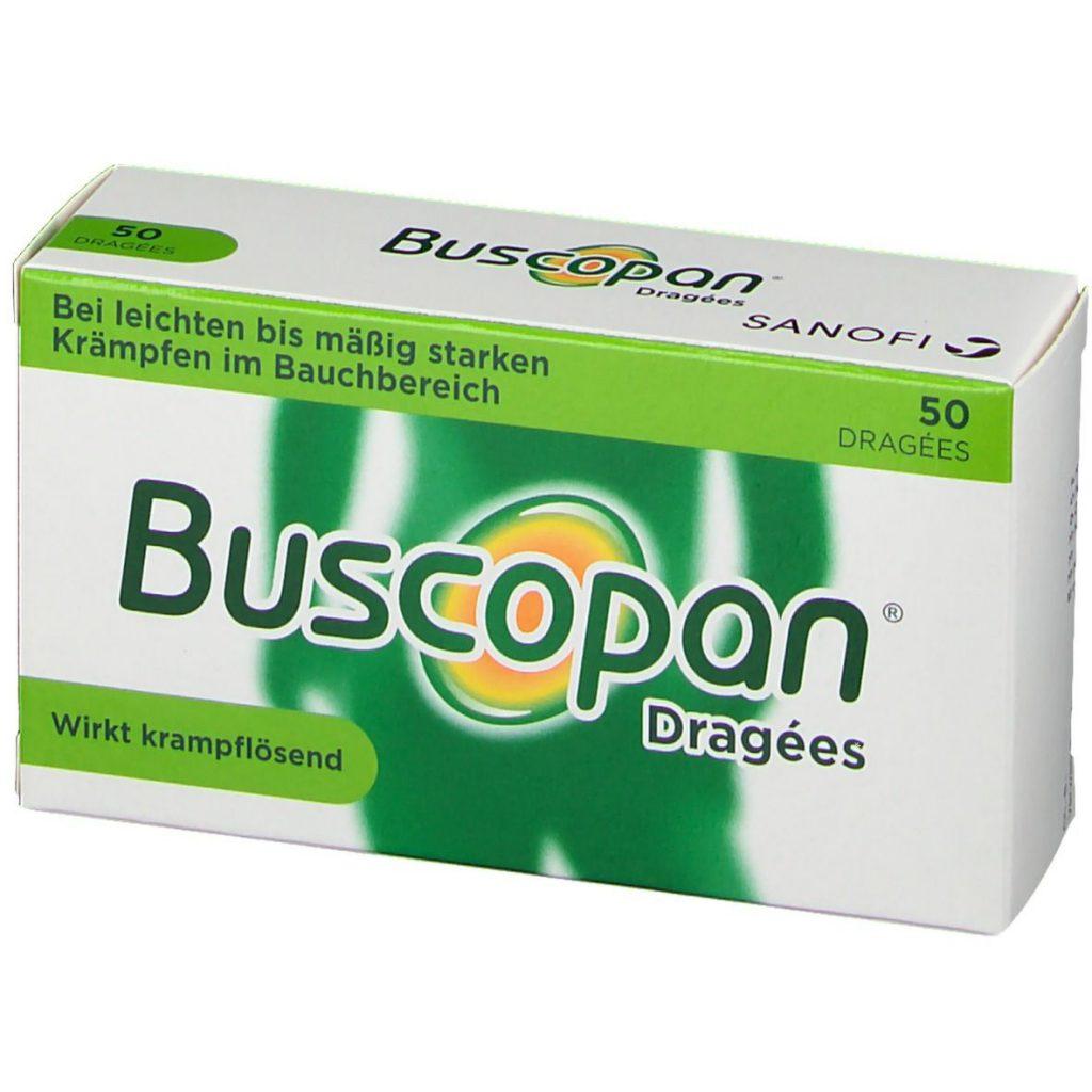 thuoc-buscopan