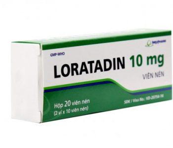 thuoc-loratadin-10mg