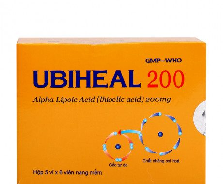 1-Thuoc-Ubiheal-200-la-thuoc-gi
