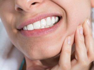 Có rất nhiều phương pháp điều trị răng số 7 hiệu quả