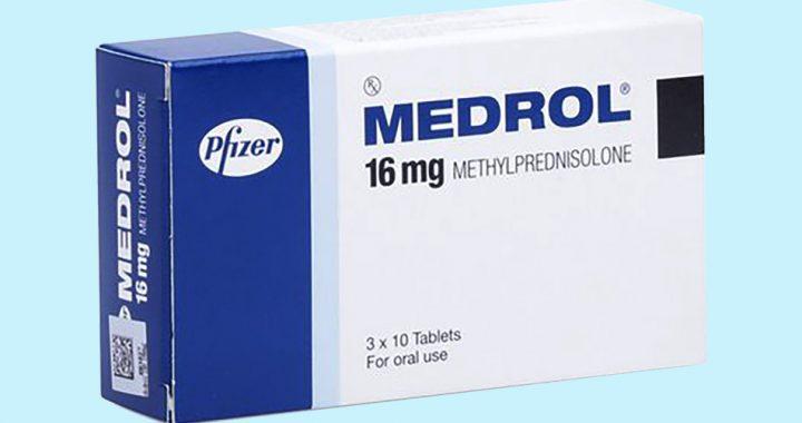 1-Thuoc-Medrol-la-thuoc-gi